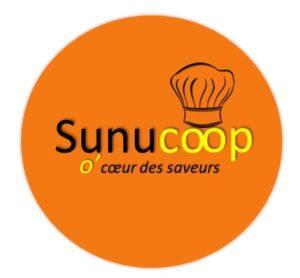Cantine de Sunucoop