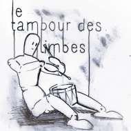 Le Tambour des Limbes