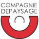 Compagnie Depaysage