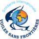 Voiles Sans Frontières
