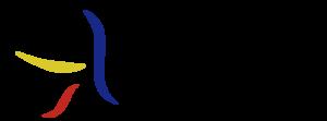 Association Medafra