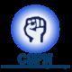 Collectif de Solidarité avec le Peuple du Nicaragua